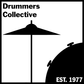 Drummers Collective
