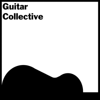 Guitar Collective