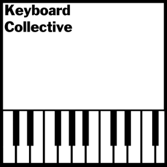 Keyboard Collective