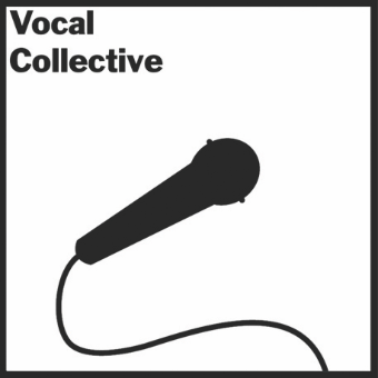 Vocal Collective